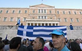 Эксперт посоветовал Греции отказаться от платежей МВФ