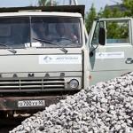 «Мостовик» признали банкротом