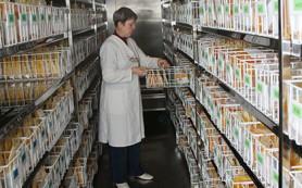 Крупнейший в Европе завод по выпуску биопрепаратов построят во Владимире