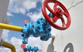 Крыму отдадут во владение газопровод