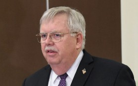 Посол США воздержался от сравнения России с вирусом Эбола