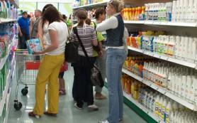 Роспотребнадзор запретил украинского «Ушастого няня»