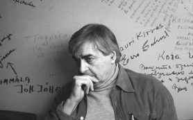 Скандалы в театре на Таганке — диагноз всей российской культуре