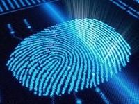 Введение биометрии: добро или зло?