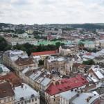 """Поджог отделения """"Сбербанка"""" во Львове рассматривают как хулиганство"""