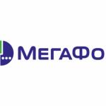 Рентабельность OIBDA «Мегафона» во втором квартале составила 45,6 процента