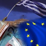 Выход Греции из еврозоны серьезно ударит по экономике страны, считают в S&P