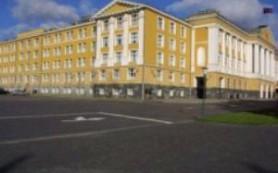 Россия обзаведётся единой базой достопримечательностей и туробъектов