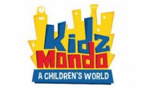 Саудовская Аравия: KidzMondo построит в Саудовской Аравии несколько парков