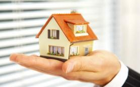 Как обеспечить условия для лучшего дохода от использования недвижимости