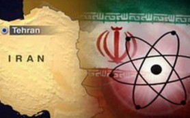 Главы МИД Ирана и «шестерки» проводят второе за день пленарное заседание