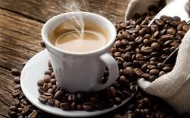 Ученые: Кофе может защитить от рака груди