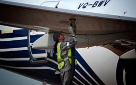 Новые правила оценки качества авиатоплива помогут снизить стоимость билетов