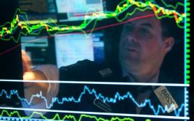 Индекс NASDAQ Composite достиг исторического максимума