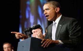 Посол Украины в США пообещал работать над организацией визита Обамы в Киев