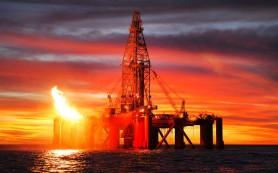 США готовы задействовать стратегический нефтяной резерв