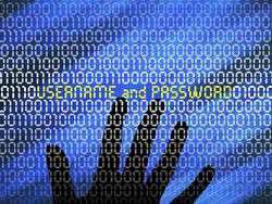 Хакеры Morpho напали на Apple и Microsoft