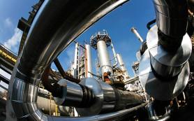Производители темных нефтепродуктов плохо переживают налоговый маневр