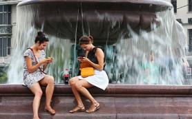 «МегаФон» ввел безлимит на разговоры внутри сети