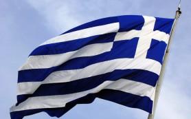 Греческий министр не исключает досрочных парламентских выборов