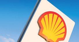 Shell предупреждает о долгосрочном падении цен на нефть