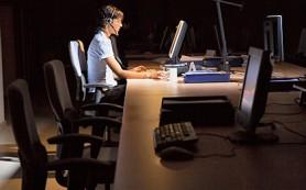 Исследователи выяснили перспективы конфликтующих с работодателями сотрудников