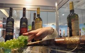 СМИ назвали минимальные цены вина и шампанского