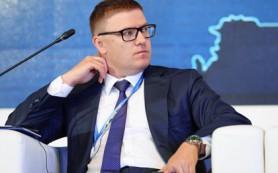 Текслера переизбрали главой совета директоров «Башнефти»