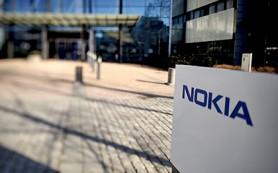 Еврокомиссия одобрила слияние Nokia и Alcatel-Lucent