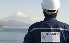Японцы прекратили работу с «Газпром нефтью» в Восточной Сибири