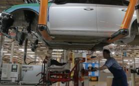 Юристы из США предложили автодилерам засудить GM