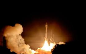 СМИ: КНДР осуществит запуск спутника на орбиту
