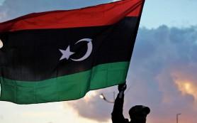 Премьер-министр Ливии уходит в отставку