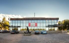 Музей истории ленинградского андеграунда откроют в Центре Курехина