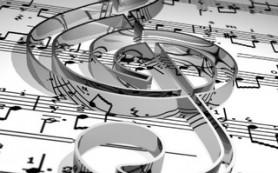 Россия впервые примет Международный музыкальный фестиваль La Folle Journee