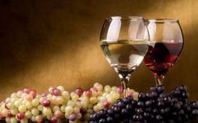 Роспотребнадзор разрешил поставки вина пяти предприятиям Молдавии