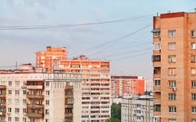 За незаконную перепланировку в жилых домах накажут строже