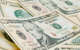 Эксперт назвал справедливый курс доллара