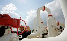 Турция подсчитала возможную выгоду от российской скидки на газ