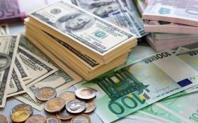 Американские банки выигрывают борьбу с европейскими конкурентами