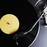 Пациенты с болезнью Альцгеймера сохраняют музыкальную память