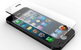Защитные плёнки и стекла для IPhone 4/4S