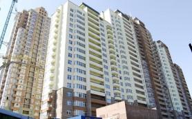 Сильные стороны недвижимости на первичном рынке
