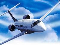 Цены на авиабилеты продолжают расти