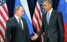 Сенатор: встреча глав России и США говорит о продолжении диалога