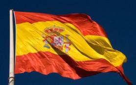 Испания открывает новые визовые центры в городах России