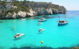 Балеарские острова введут налог на туризм