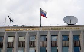 МВД предлагает ЧОПам набрать «контролеров-наблюдателей» для охраны музеев