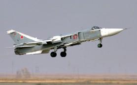 Сирия подтвердила, что запрашивала военную помощь у России