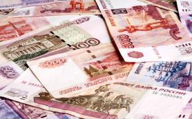 Правительство выделило субсидии на сокращение безработицы в регионах